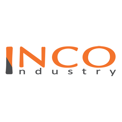 INCO INDUSTRY
